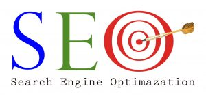 SEO-search-engine-optimisation